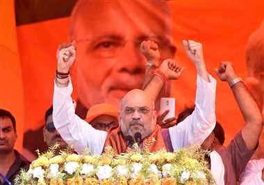 lok sabha election result 2019: मोदी-राहुल सहित इन वीआईपी सीटों पर दिनभर रहेगी सबकी नजर