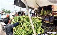 नेपाल ने रोकी सब्जी, रोज डूब रहा डेढ़ करोड़