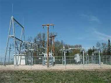 वाराणसी में बिजली व्यवस्था को हाईटेक बनाने के लिए नो-ट्रिपिंग जोन की तैयारी