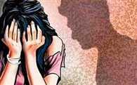 शादी का झांसा देकर शादी शुदा युवक ने किया छात्रा का यौन शोषण
