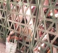 क्वॉरंटीन सेंटर का विवादित वीडियो वायरल