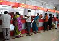 बिष्टुपुर प्रधान डाकघर में खुलेगा झारखंड का दूसरा पोस्ट ऑफिस