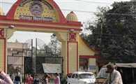 गोरखपुर यूनिवर्सिटी के कनवोकेशन में बरसे गोल्ड