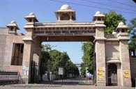 केजीएमयू में 'समूह ग' भर्ती घोटाले के आरोपियों पर होगी कार्रवाई