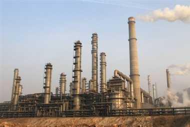 चीनी मिलों को कम करना होगा प्रदूषण का लेवल