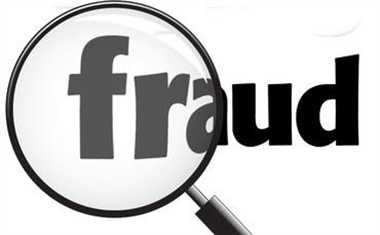 इंडिया मार्ट के डायरेक्टर पर धोखाधड़ी की रिपोर्ट