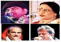 गोरखपुर महोत्सव के स्टेज पर 'रॉकस्टार' करेंगे 'मोहित'