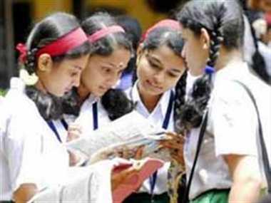 मूल्यांकन में सहयोग न करने वाले स्कूलों की जांच शुरू