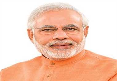 पीएम ने कानपुर को दी 867 करोड़ की सौगात