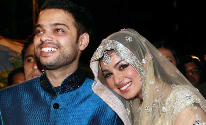 बर्थ डे : सलमान खान की वांटेड एक्ट्रेस आयशा टाकिया हो चुकी हैं इन विवादों का शिकार