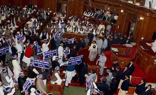 ये है 26 नवंबर को संविधान दिवस मनाने की असली वजह,जानें भारतीय संविधान की ये खास बातें