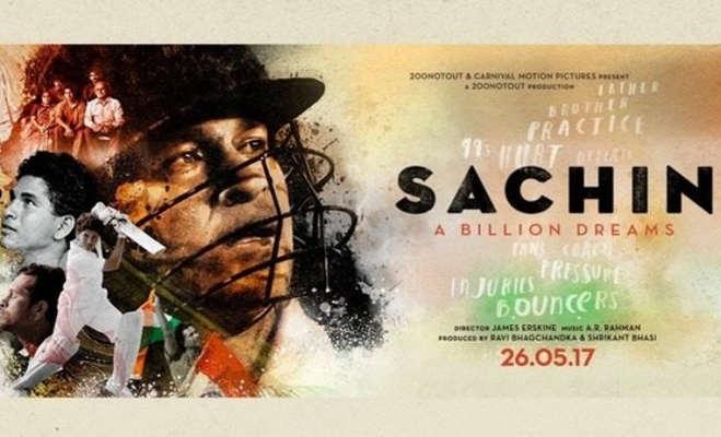 रणवीर सिंह की '83' की रिलीज डेट बढ़ी आगे,बॉलीवुड में क्रिकेटर्स की जिंदगी पर बनीं ये फिल्में