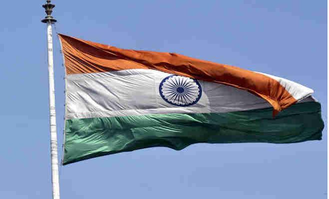 अब गणतंत्र दिवस पर यहां फहरेगा 111 फीट ऊंचा तिरंगा,चर्चा में रहे देश के ये ऊंचे तिरंगे भी