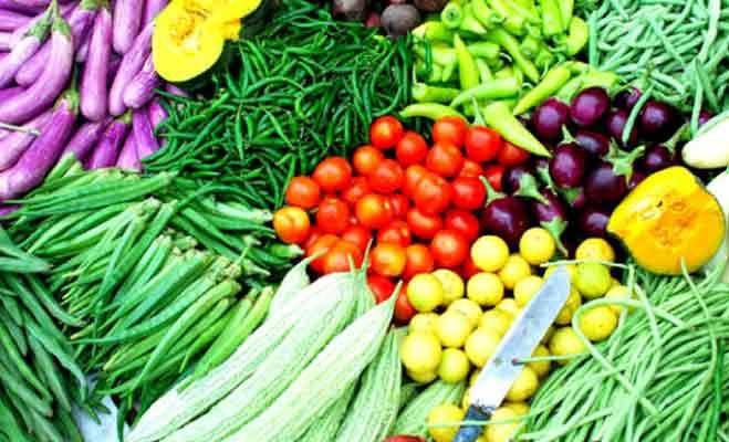 भोजन की ये नौ चीजें आपको थकने नहीं देंगी
