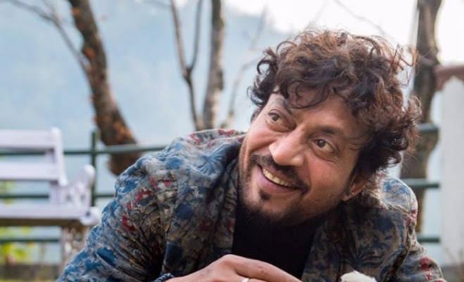 इरफान खान ट्रीटमेंट के दौरान दिवाली पर पहली बार लौट रहे भारत,इस बायोपिक फिल्म में जल्द आ सकते हैं नजर