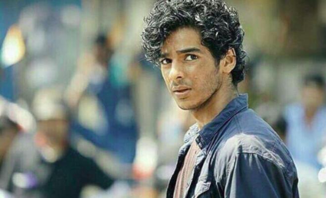 'उरी' के बाद पुलवामा टेरर अटैक पर बन रही फिल्म,जानें कौन होगा लीड हीरो