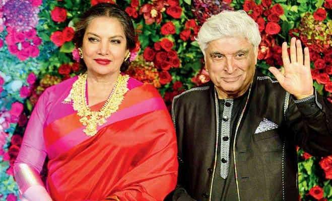पाकिस्तान में इंडियन टीवी शोज के बंद होने पर बोले जावेद,कही ये बात