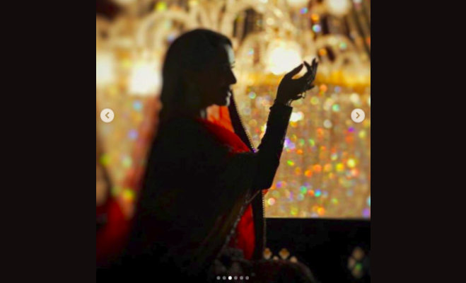 'कलंक' के किरदारों की ये तस्वीरें आईं सामने,जानें फिल्म में आलिया से लेकर संजय दत्त का रोल