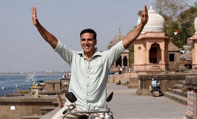 अक्षय कुमार ने बैंकॉक में वेटर और शेफ का किया हैं काम,जानें इनके बारे में ये 10 अनजानी बातें
