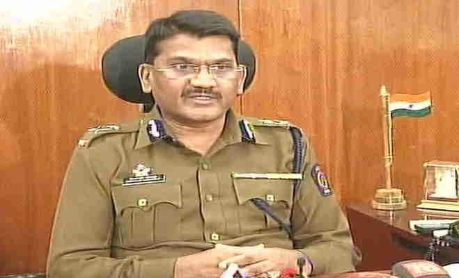नागपुर पुलिस बोली इस वजह से हुई थी मौत,जानें क्यों है चर्चा में जज लोया केस