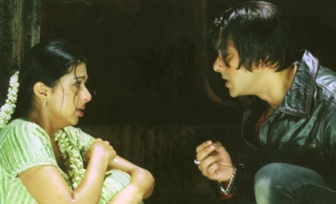 सलमान खान की फिल्म 'तेरे नाम' के सीक्वल की कहानी पूरी,जानें कबसे शुरु होगी शूटिंग