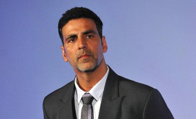 अमिताभ बच्चन की इस फिल्म का रीमेक बन रहा,अक्षय कुमार हो सकते हैं लीड एक्टर