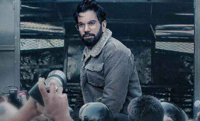 movie review : जानें राज कुमार राव की फिल्म ओमरता देखने या न देखने की बडी़ वजहें