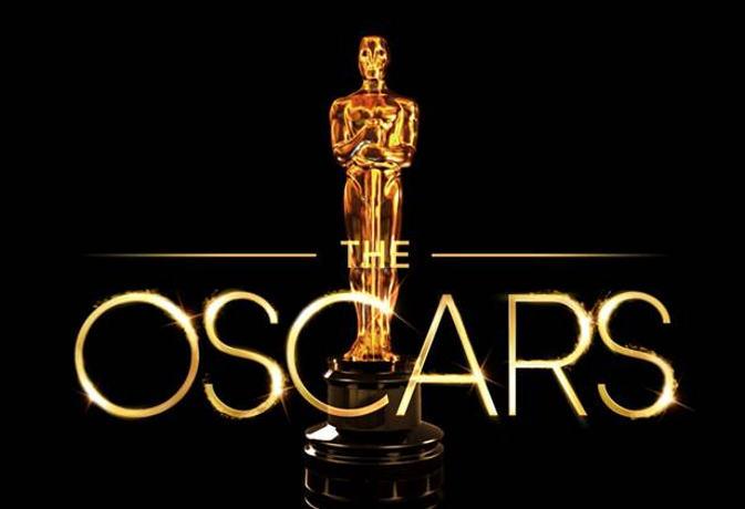 Oscar 2018 : 5 मार्च को होगा विजेता फिल्म का नाम घोषित , ये हैं वो नौ नॉमिनेटेड फिल्में