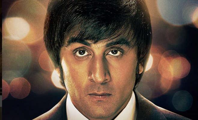 अपनी सभी फिल्मों के कलाकारों के लिए हिरानी करेंगे संजू का खास शो