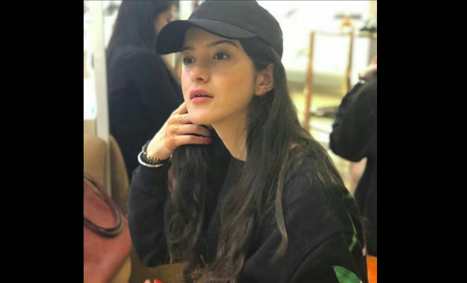 जाह्नवी के बाद अब कपूर फैमिली की दूसरी बेटी शनाया भी फिल्मों में करने जा रहीं डेब्यू,तैयारी शुरु