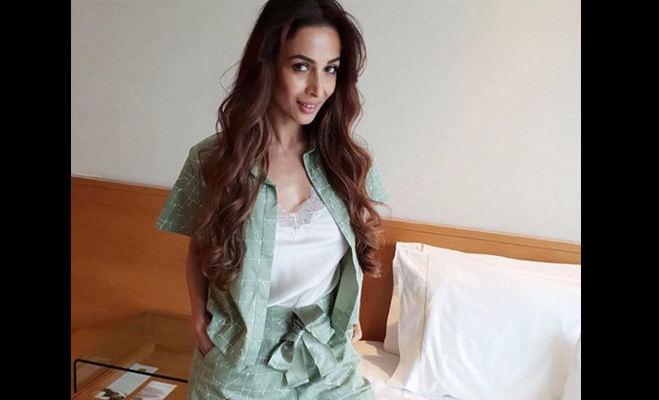 सलमान खान के घर जल्द बहू बन आएंगी जॉर्जिया,अरबाज करने जा रहे शादी का ऐलान
