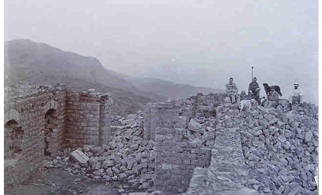 सारागढ़ी की लड़ार्इ : जब 21 सिख सैनिकों ने 10 हजार अफगान हमलावरों को हरा कर जीती जंग
