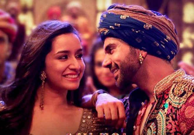 राज कुमार राव ने स्त्री को लेकर किया ये बडा़ खुलासा कहा,इस दिन से शुरू करूंगा अगली फिल्म की शूटिंग