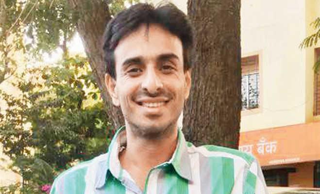 पिता की लेनदारी मामले में फंसा शिल्पा शेट्टी का परिवार,29 जनवरी को कोर्ट में होगी पेशी