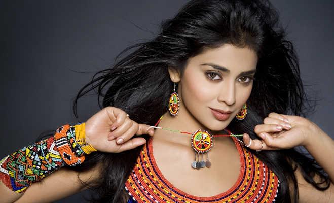 अजय देवगन की रील लाइफ पत्नी बन चुकीं,अब रियल लाइफ में इनसे करने जा रही हैं शादी