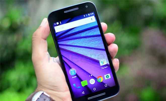 भीगने की टेंशन नहीं! मानसून के लिए 10 वाटरप्रूफ स्मार्टफोन