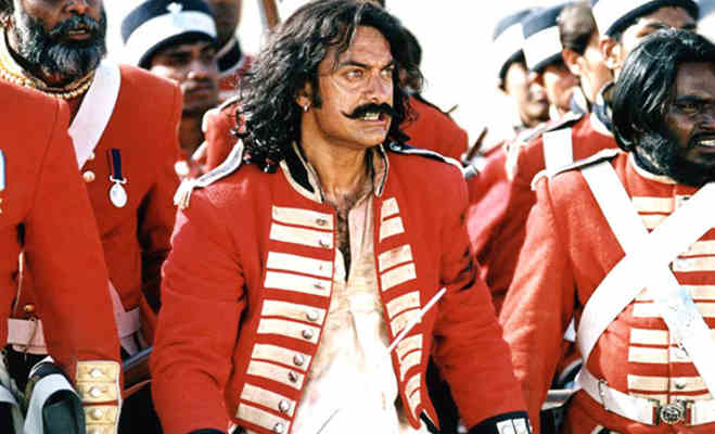 बॉलीवुड के वो स्टार जिन्होंने निभाया स्वतंत्रता संग्राम सेनानियों का किरदार