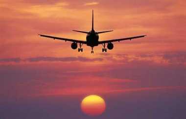 विमान की लैंडिंग में खलनायक नहीं बनेगा मौसम