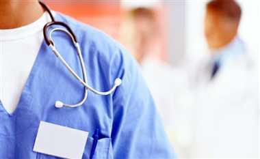 ट्रेनिंग लेकर ही डॉक्टर लिख सकेंगे टीबी की दवा