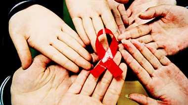 हर तीसरे दिन एड्स का नया पेशेंट