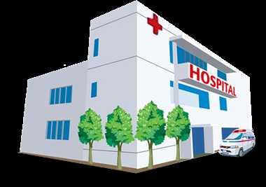 7 सितंबर से शुरू होगा ई हॉस्पिटल सिस्टम