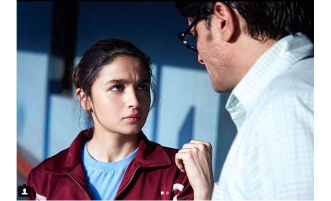 आलिया भट्ट स्टारर फिल्म 'राजी' की पाकिस्तानी रिलीज पर मेघना गुलजार ने किया बडा़ खुलासा