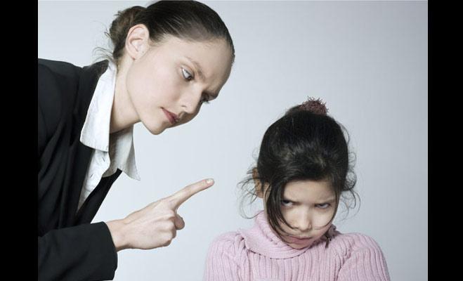 ये साबित हो चुका है कि हर कामयाब बेटी के पीछे एक सख्त मां होती है