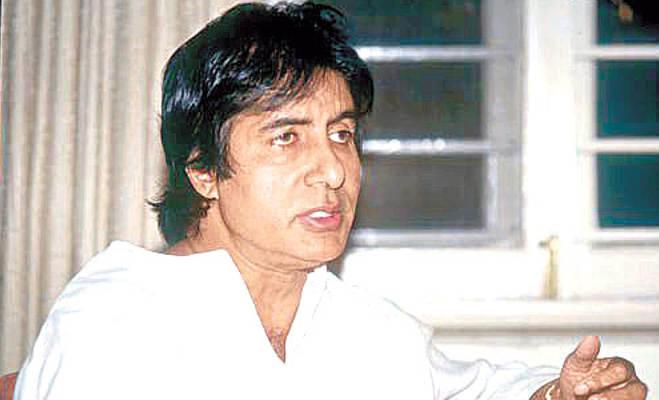 happy birthday amitabh bachchan: इन फिल्मों में अमिताभ बने डॉक्टर तो इनमें बीमार