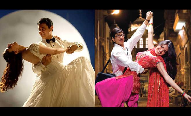 सलमान की छोडी़ इस फिल्म से शाहरुख बन गए किंग खान,ये हैं वो बाॅलीवुड सेलेब्स जो रिजेक्टेड फिल्में कर बने सुपर स्टार