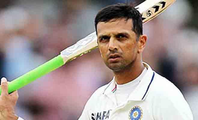 5 महान क्रिकेटर जो अपने करियर में वर्ल्ड कप नहीं जीत पाए लेकिन चैंपियंस ट्राफी अपने नाम किया