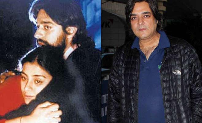लव स्टोरी वाले चॉकलेटी boy कुमार गौरव अब दिखते हैं ऐसे,क्या इन बॉलीवुड सलेब्स को पहचान पाएंगे आप