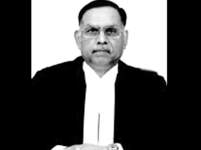 ayodhya case verdict 2019: ये हैं वो 5 जस्टिस,जिन्होंने अयोध्या मामले में सुनाया फैसला