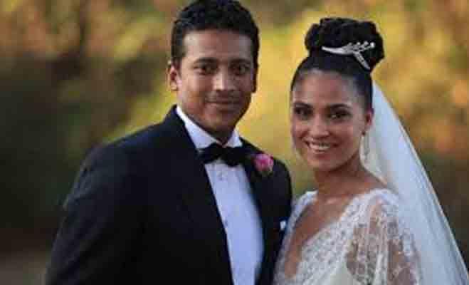 जब शादीशुदा महेश भूपति का दिल लारा दत्ता पर आया,जानें भूपति-लारा की लव स्टोरी