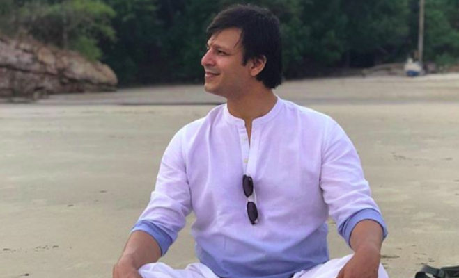 लोकसभा चुनाव 2019: चुनाव आयोग ने फिल्म 'पीएम नरेंद्र मोदी' की रिलीज पर लगाई रोक